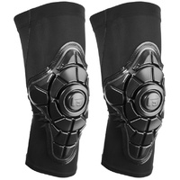 G-Form Pro X Knee Guards