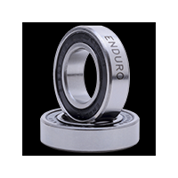 Stealth Junior / Expert Wheel Bearing