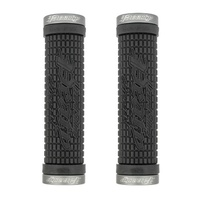 Lizard Skin Peaty Lock On Grips