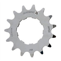 Shimano Compatible 3/32 Rear cogs