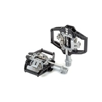 HT T1 Pedals
