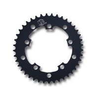 MCS Chain Ring 5 Bolt