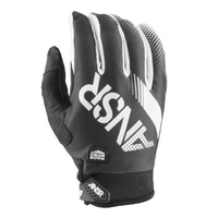 2017 ANSR Syncron Glove Black/White