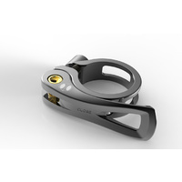 Box QR Helix Seat Clamp