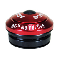 ACS Main Drive Integrated Sealed Bearing Headset