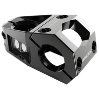 BOX Delta Stem [ Colour : Black; Size : 53mm ]