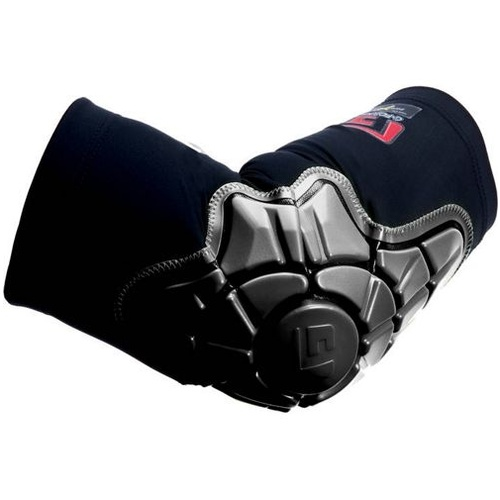 G-Form Pro X Elbow Guards [Size: Youth SM / MED]