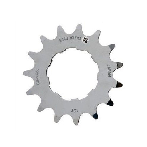 Shimano Compatible 3/32 Rear cogs [Size: 13t]