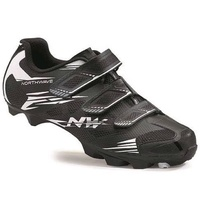 North Wave Scorpious 2  - 3 Strap shoes