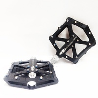 Answer MPH Junior Platform Pedals