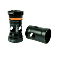 Praxis Works BB30 - PF30 Converter 24mm