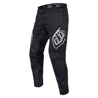 TLD Adult Sprint Pants MY18