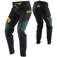 100% R - CORE X Adult Pants