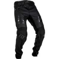 Fly Kinetic BMX Race Pants