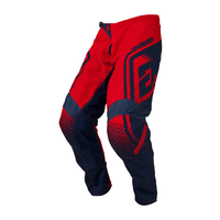 ANSR 2019 Syncron Red/Midnight Youth Pants