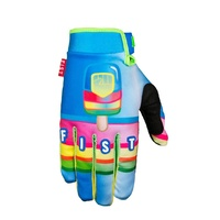 Fist Icy Pole Glove