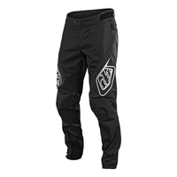 TLD Youth Sprint Pants MY21